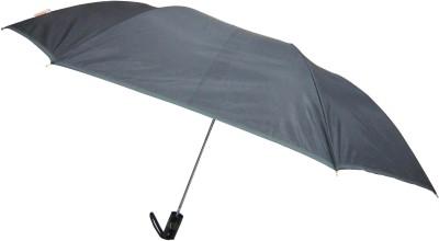Fendo Avon passion_B 2 Fold black color Umbrella