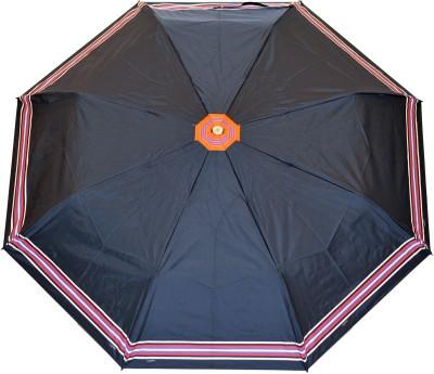 HighLands 3_Armani_HighLands Umbrella