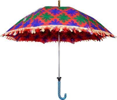 Marusthali MUML00009 Umbrella