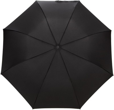 Lotus Lt 01 Umbrella