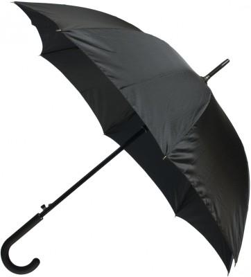 Cizara 1 Fold Automatic Umbrella Umbrella