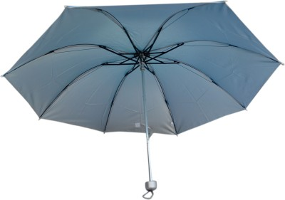 Ellis SS19 Umbrella(Blue)