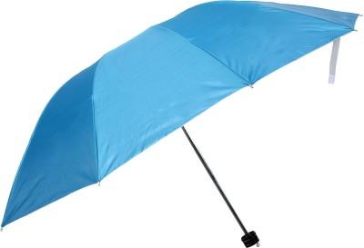 DnS Plain B284 Umbrella