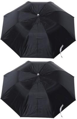 JORSS Combo-Black Umbrella