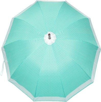 Rainfun RFW27 Umbrella