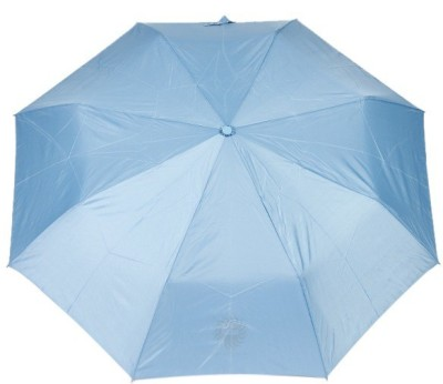 Ellis EPSUML006A Umbrella