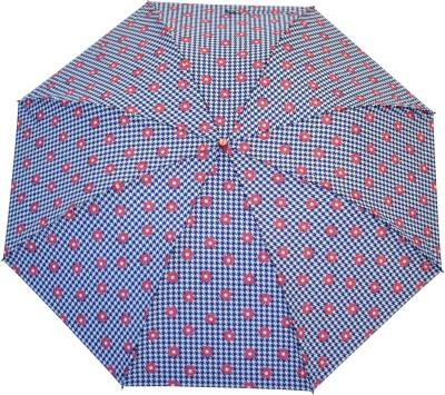 HighLands Umb_SuperPrint_6 Umbrella