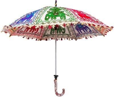 Halowishes HCF316 Umbrella