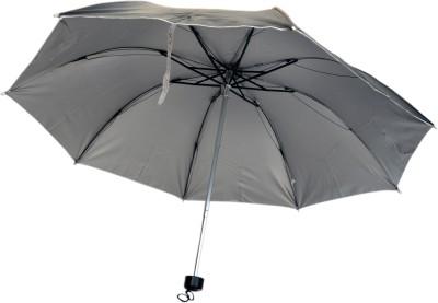 Ellis SS15 Umbrella