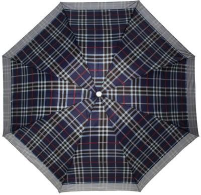 Samaa B-C-001 Umbrella