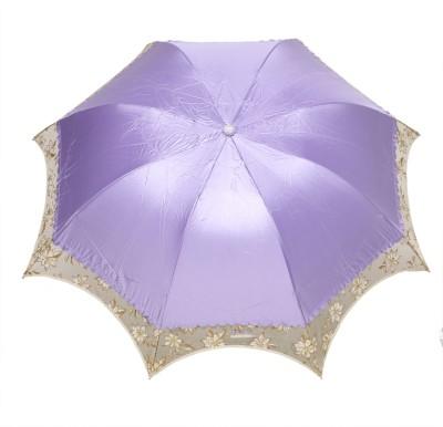 Modish Vogue UM_NET Umbrella