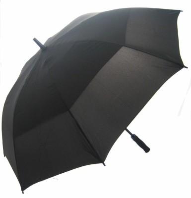 Big Retail Impex UMB111 Umbrella
