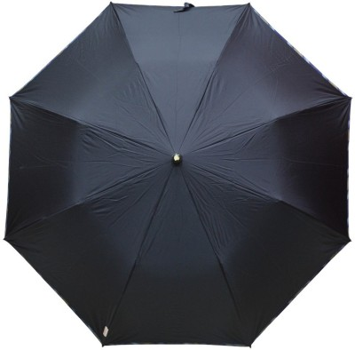Fendo 400025_F Umbrella