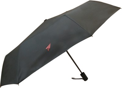 The Holiday Essentials HEK106 Umbrella