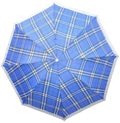 Solly check008 Umbrella