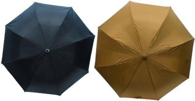 ARIP 2 Fold Umbrella
