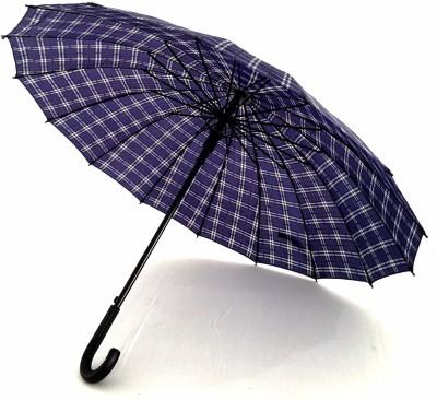 D9t9 RU0051 Umbrella