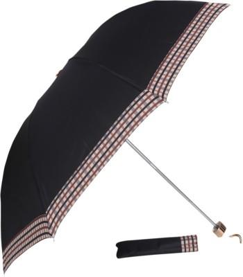 barbarik UM_BDR Umbrella