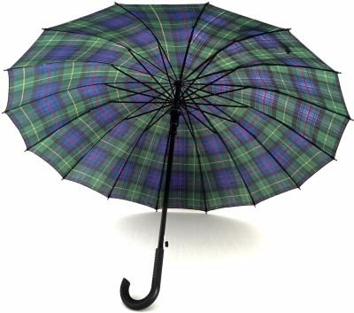 D9t9 RU0052 Umbrella