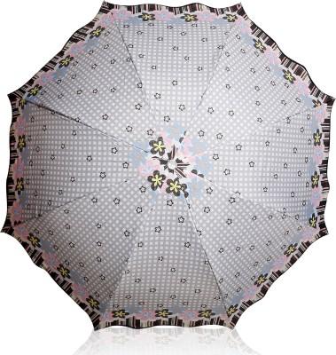 Samaa 9 Umbrella