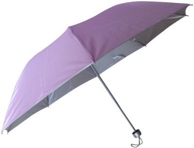MNE UMB-4 Umbrella