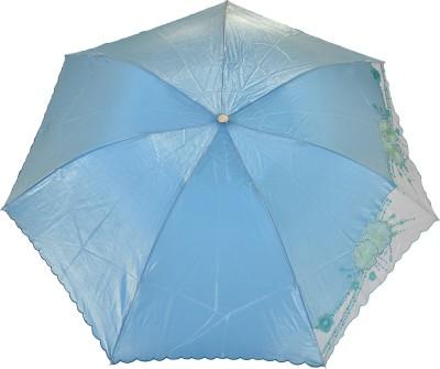 HighLands Blue_6102 Umbrella