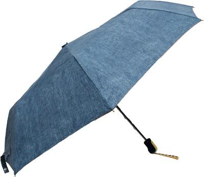 Pokizo Premium Unisex Umbrella