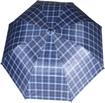 Rainfun RFM127 Umbrella