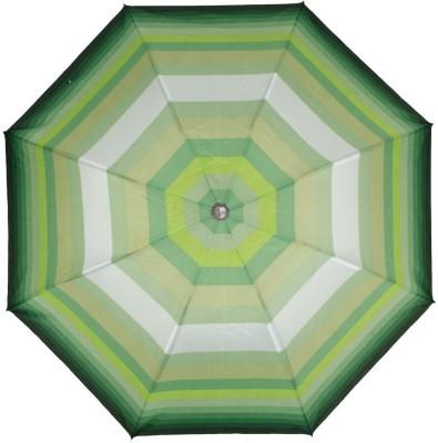 Samaa S-0038 Umbrella