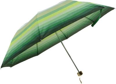UROOJ U-001 Umbrella