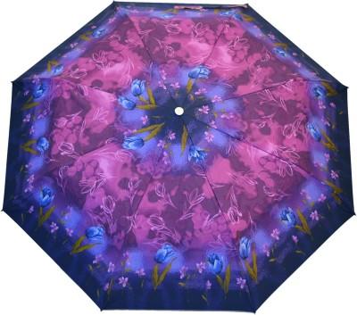 HighLands Umb_Princess_1 Umbrella