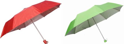 Zadine Umbrella(Umb_145_183) Umbrella