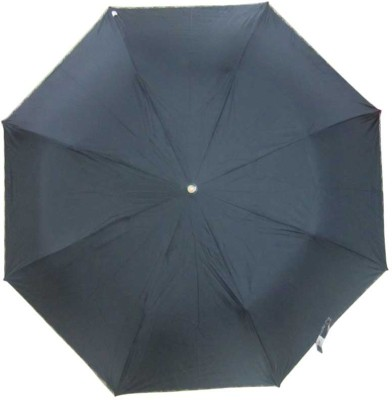 Fendo Gazebo_e Umbrella