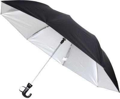 Real Kingston Umbrella