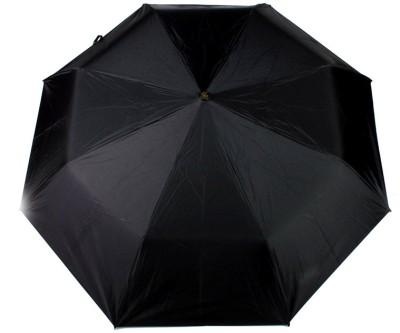 BVM BVMBLACK001 Umbrella