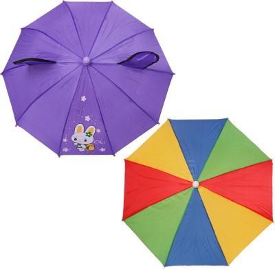 Samaa S-V-002 Umbrella