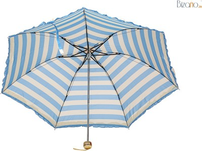 Bizarro.in BIU-1152670-STR-SBL Umbrella