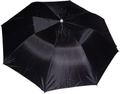 Ellis LU009 Umbrella(Black)