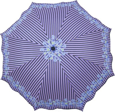Rainfun RFW49 Umbrella