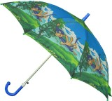 Rainfun rfumbrella9 Umbrella (Multi)