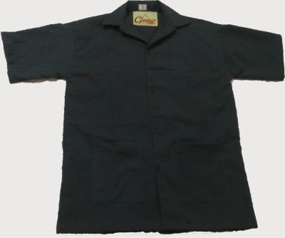 Cimco Grey Uniform Labcoat(Ahemdabad)