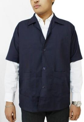 Vair Blue Uniform Labcoat(Chennai)