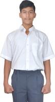 Evershine White Uniform Shirt(Chandigarh)