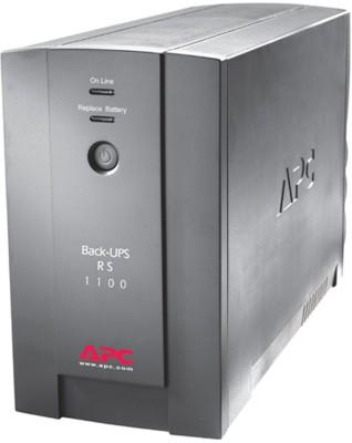 APC BR1100CI-IN UPS