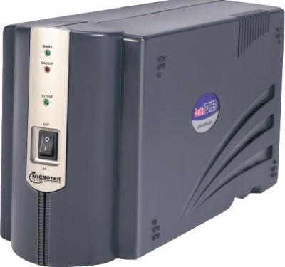 Microtek MDP800+ UPS