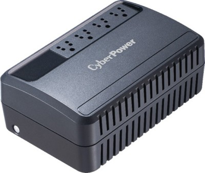 Cyber Power BU1000E-IN UPS