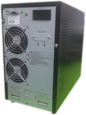 Luminous LD 2000 UPS