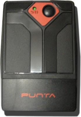 Punta Power-750 UPS