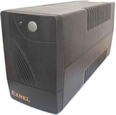 Exrel LI600 UPS