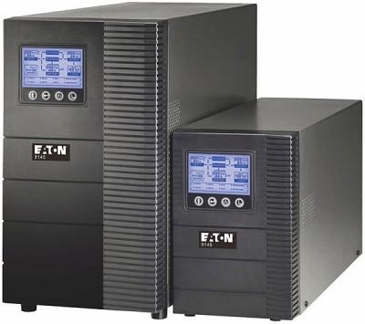 Eaton 9145 1000IN 1000VA UPS